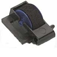 DYMO Blue Replacement Ink Roller for Dymo DateMark, 47001, 5790988, Scanner Accessories