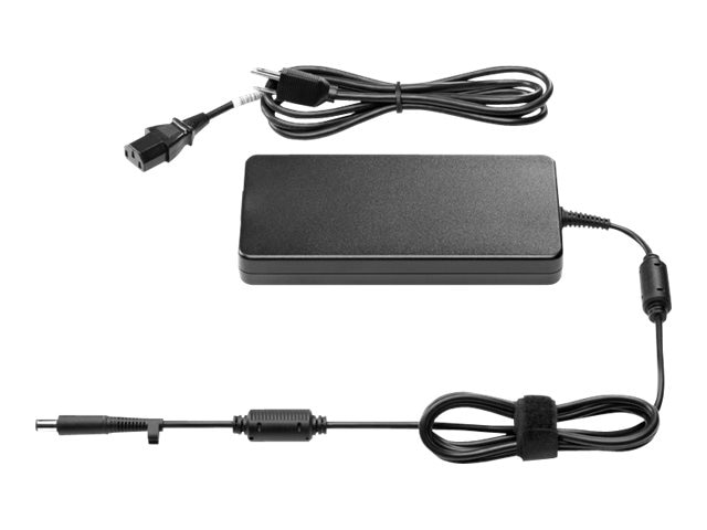 HP 230W Slim Adapter