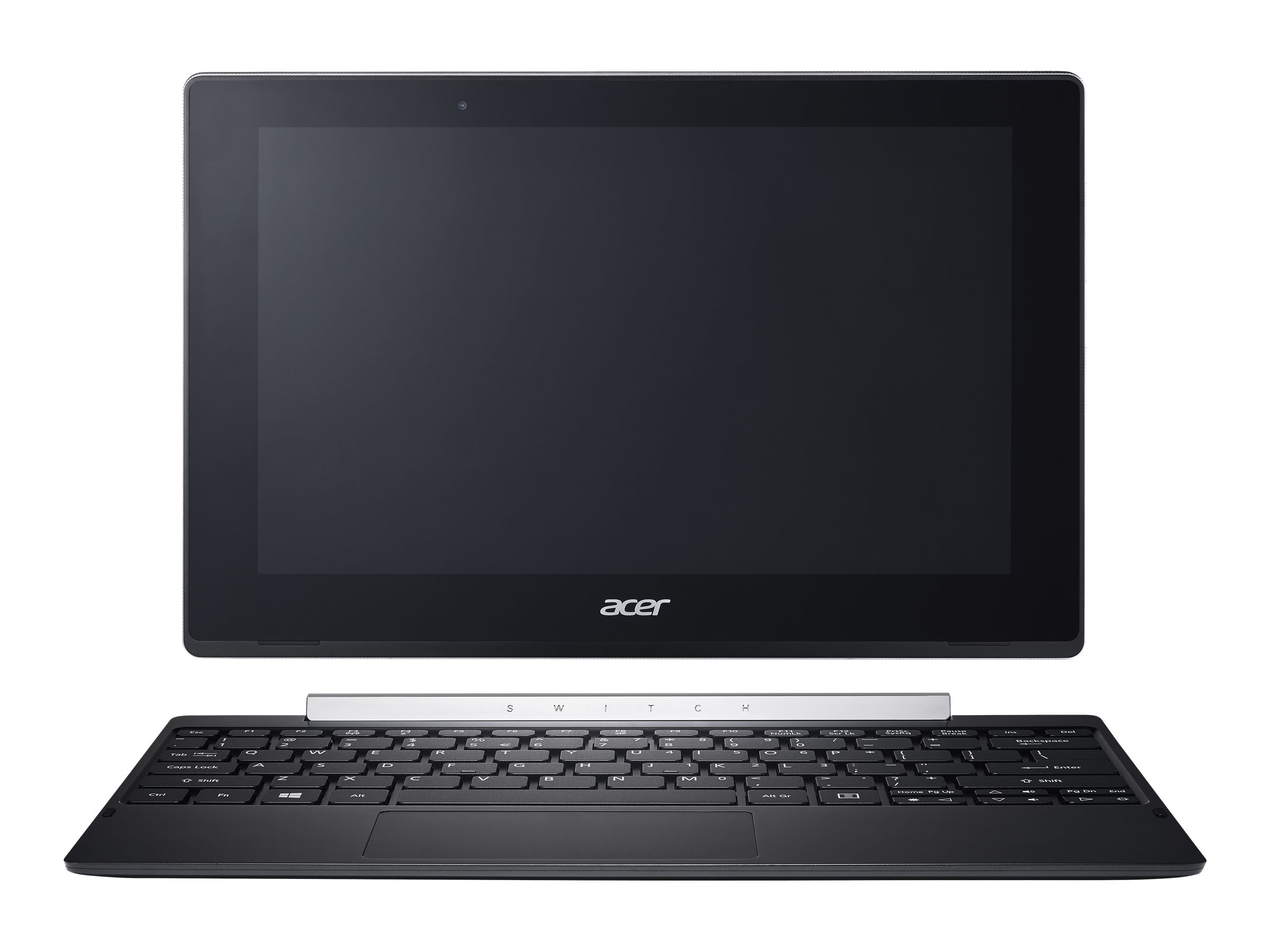 Acer NT.LCVAA.002 Image 4