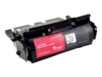 Troy MICR Toner Cartridge for T650n Series