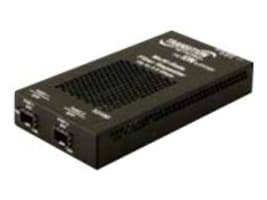 Transition Multi-Rate Fiber to Fiber Repeater NA Power Supply, S3100-4040-NA, 18131501, Network Device Modules & Accessories