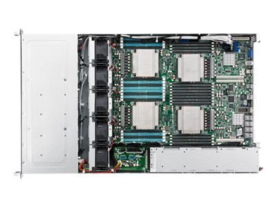 Asus RS920-E7/RS8 Image 2
