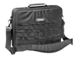Getac Carry Bag for F110 V110, GMBCX2, 33872307, Carrying Cases - Notebook
