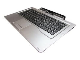 Fujitsu Keyboard Docking Station, with Battery, FPCPR197AP, 14755906, Docking Stations & Port Replicators