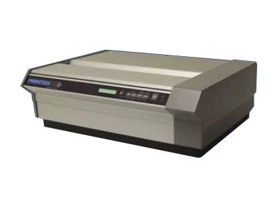Printek FormsPro 4600 Ethernet Printer, 92362, 12361102, Printers - Dot-matrix