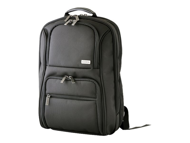 Codi Apex X2 17 CT3 Backpack, C6070
