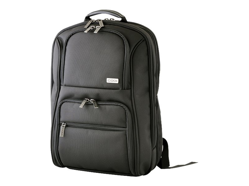 Codi Apex X2 17 CT3 Backpack
