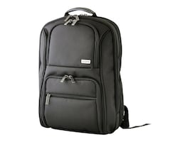 Codi Apex X2 17 CT3 Backpack, C6070, 29831836, Carrying Cases - Notebook