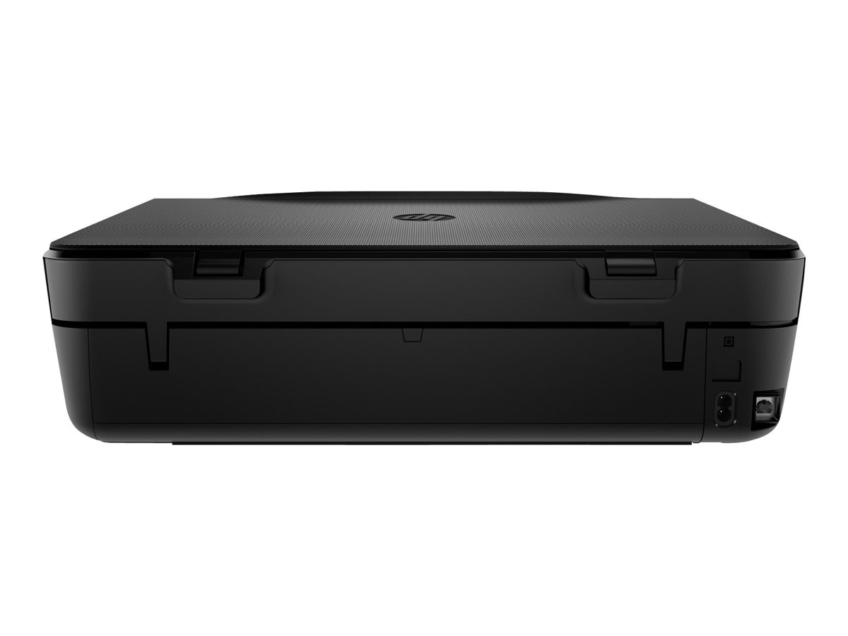 HP ENVY 4520 All-in-One Printer ($99.95 - 20 Instant Rebate = $79.95 Expires 12 31 16), F0V69A#B1H