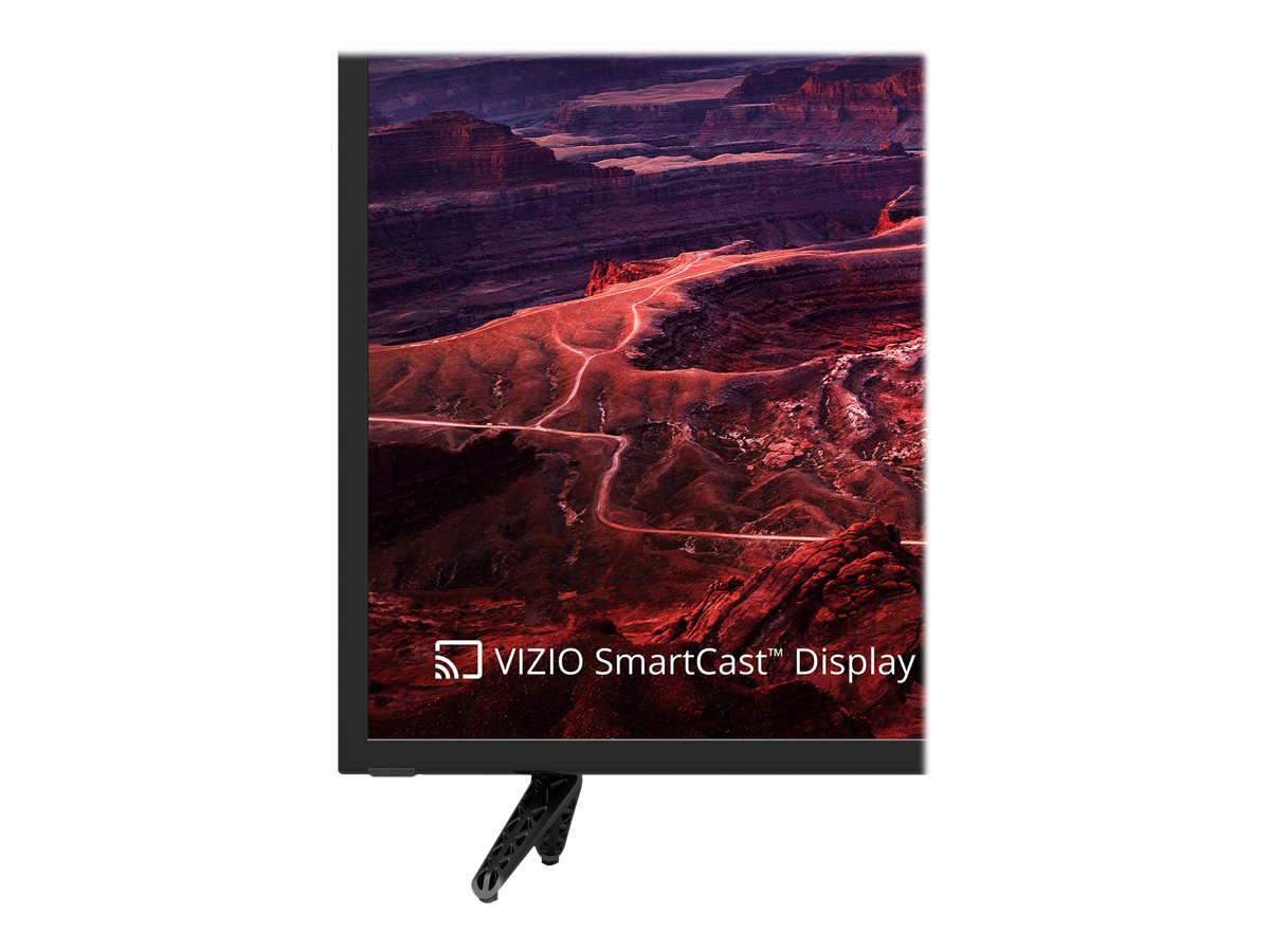 Vizio 50 E50X-E1 LED-LCD TV, Black, E50X-E1