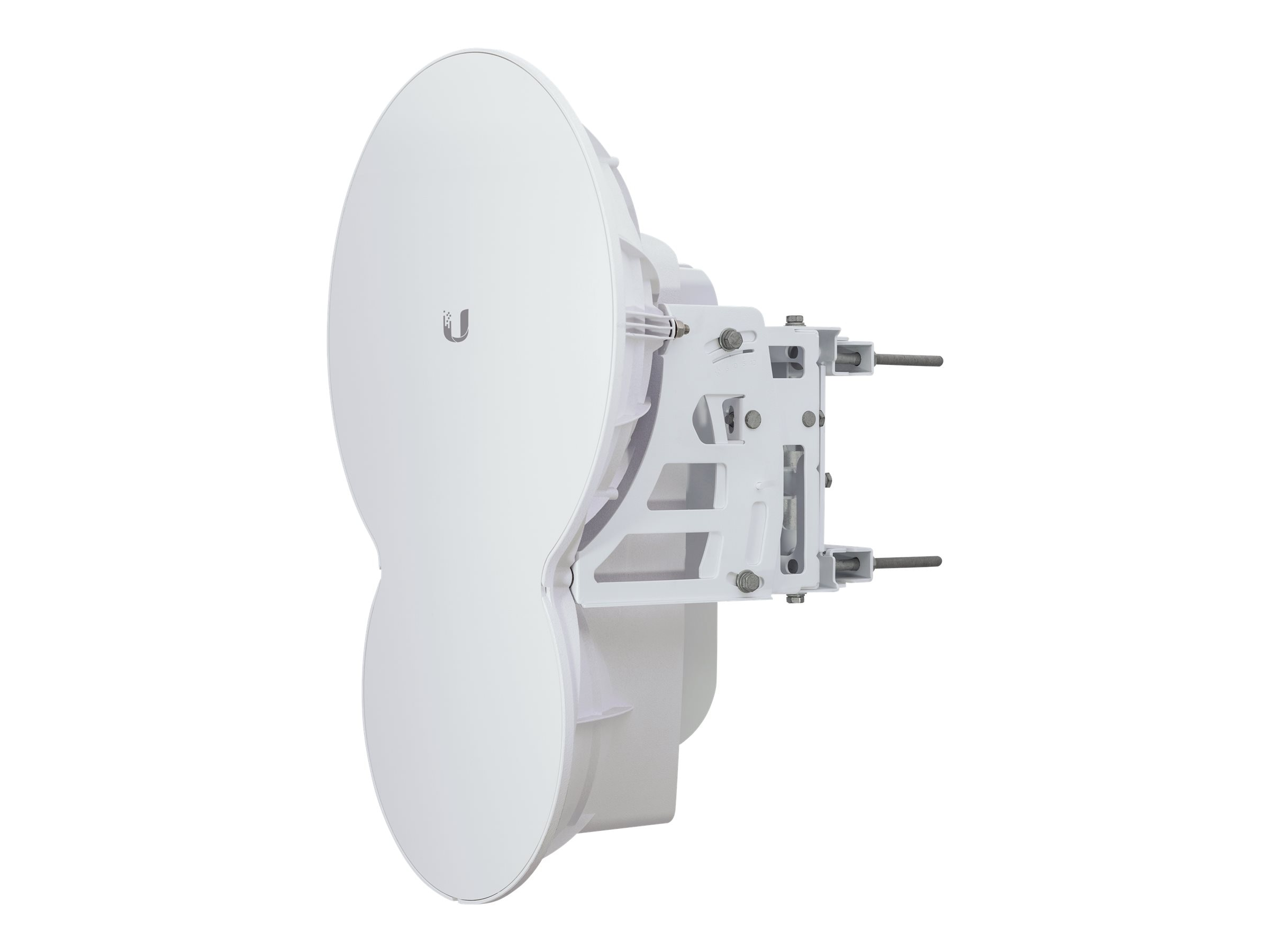 Ubiquiti Airfiber 24GHz, AF-24, 16787397, Wireless Antennas & Extenders