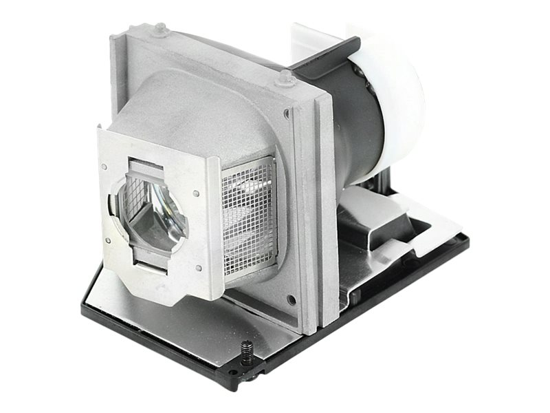 BTI Replacement Lamp for 2400MP