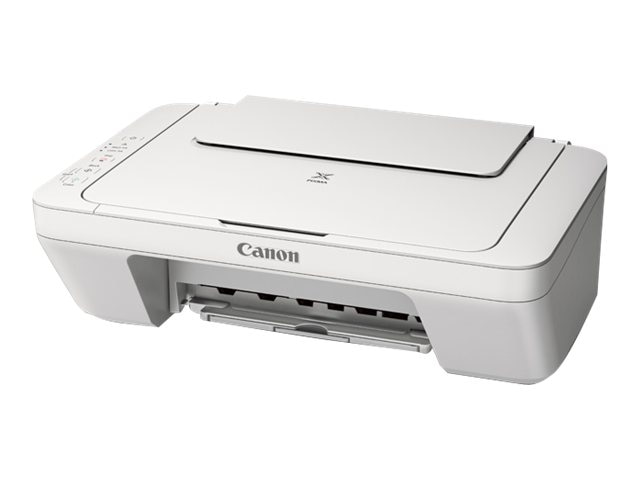 Canon PIXMA MG2520 Inkjet All-In-One