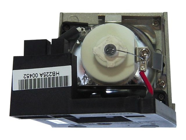 V7 Replacement Lamp for SD420, SD430, XD420, VPL1369-1N