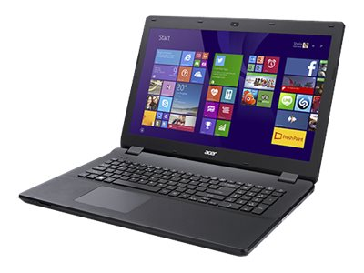 Acer TravelMate B116-MP-C0KK Celeron N3050 1.6GHz 4GB 500GB ac BT WC 4C 11.6 HD MT W10P64