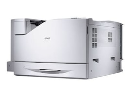 Dell 7130CDN Color Laser Printer, 7130CDN, 12674900, Printers - Laser & LED (color)