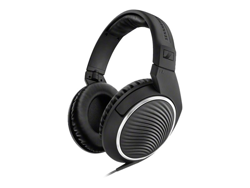 Sennheiser HD 461G Closed Around Ear Headphone