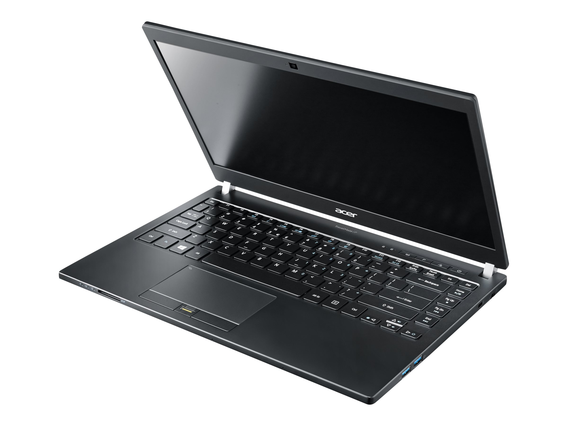 Acer Genius Buy TravelMate P645-S-51FE 2.2GHz Core i5 14in display, NX.VATAA.001
