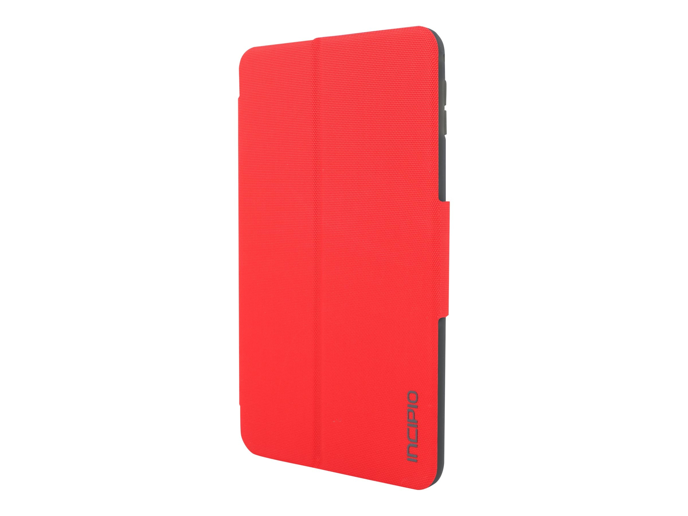 Incipio Technology IPD-281-RED Image 1