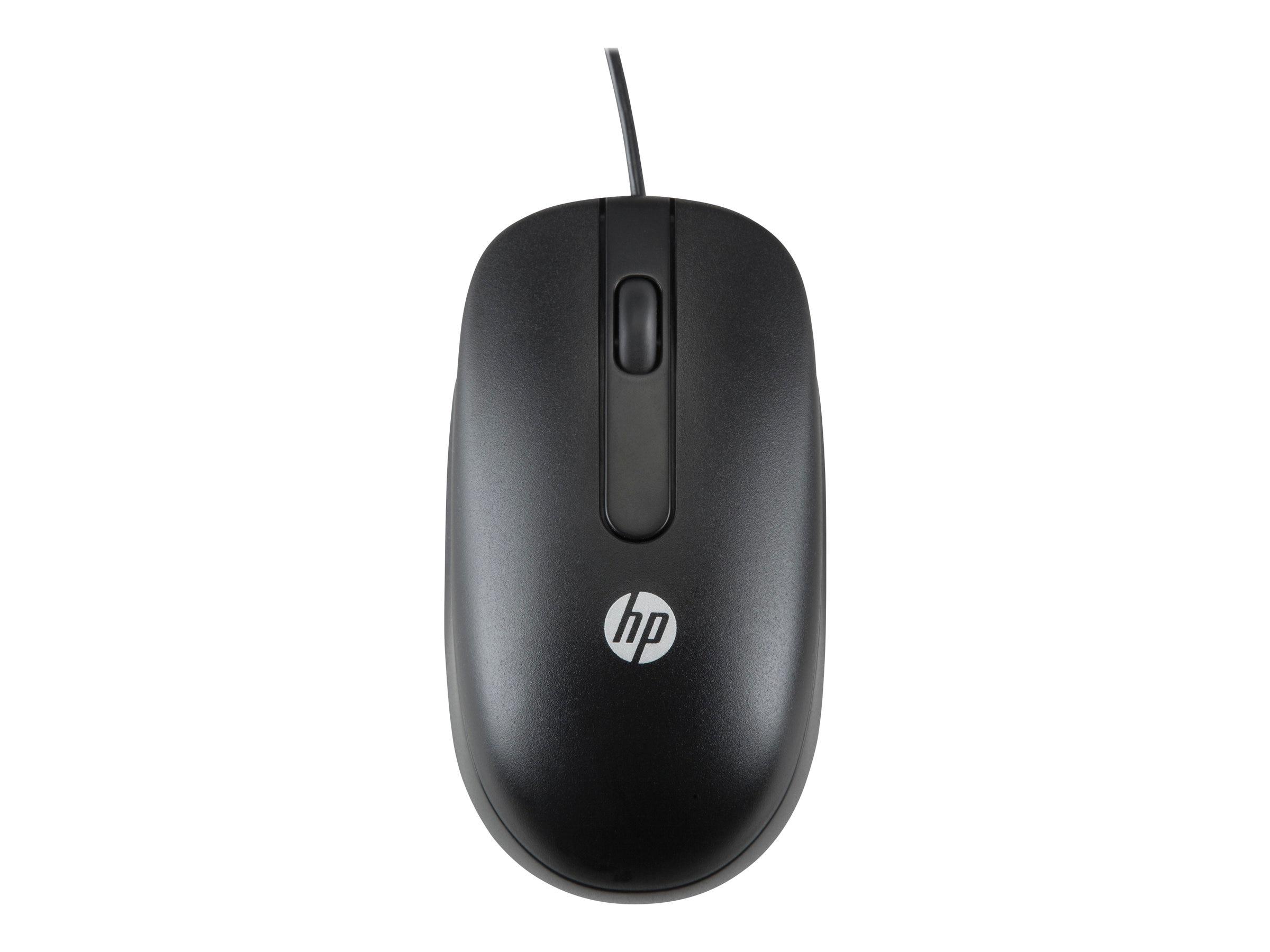 HP Inc. QY777AT Image 2