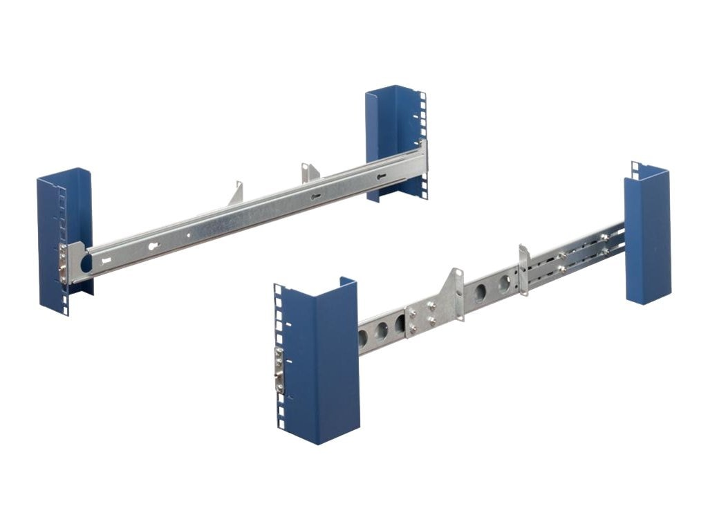 Innovation First Cisco C210 Slide Rails Kit 2U Dry Slide
