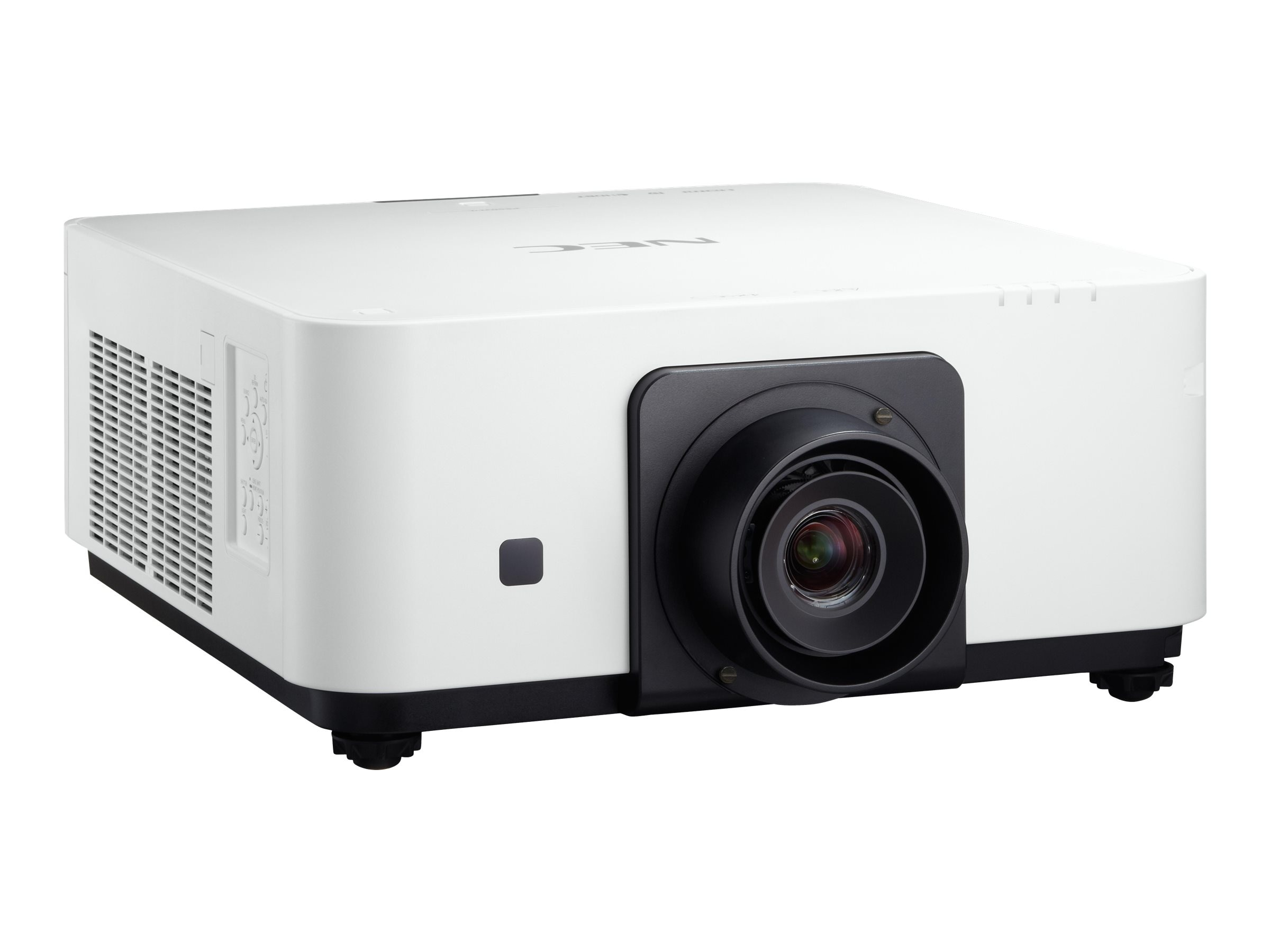 NEC NP-PX602UL-WH Image 4