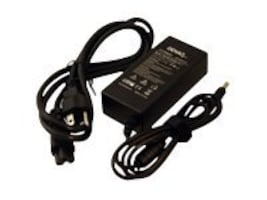 Denaq AC Adapter 3.42A 19V Acer Travelmate 200, DQ-PA165002-4817, 15055688, AC Power Adapters (external)