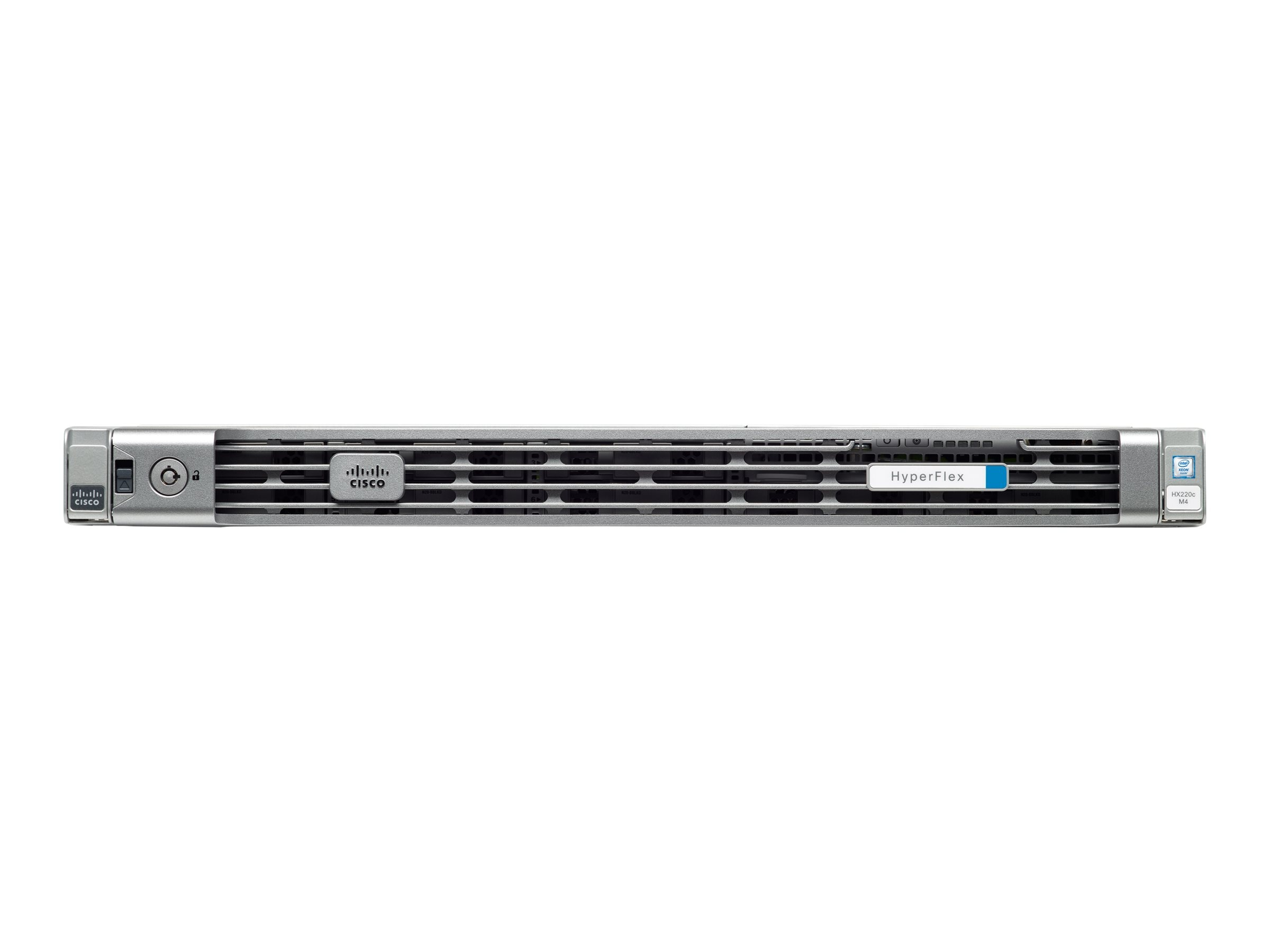Cisco HX-SP-220M4SP1-5A Image 1
