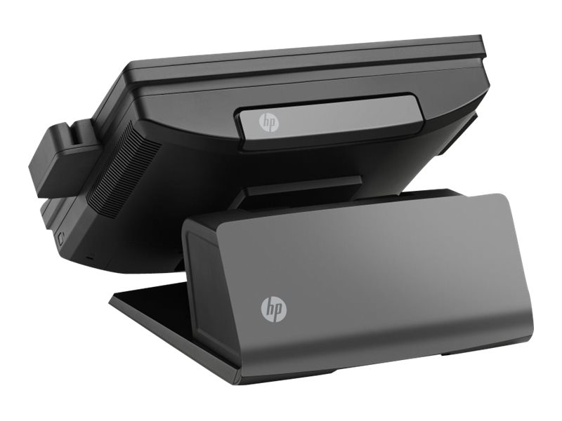 HP Smart Buy rp7800 POS i3-2120 3.3GHz 2GB 320GB, C6Y95UT#ABA