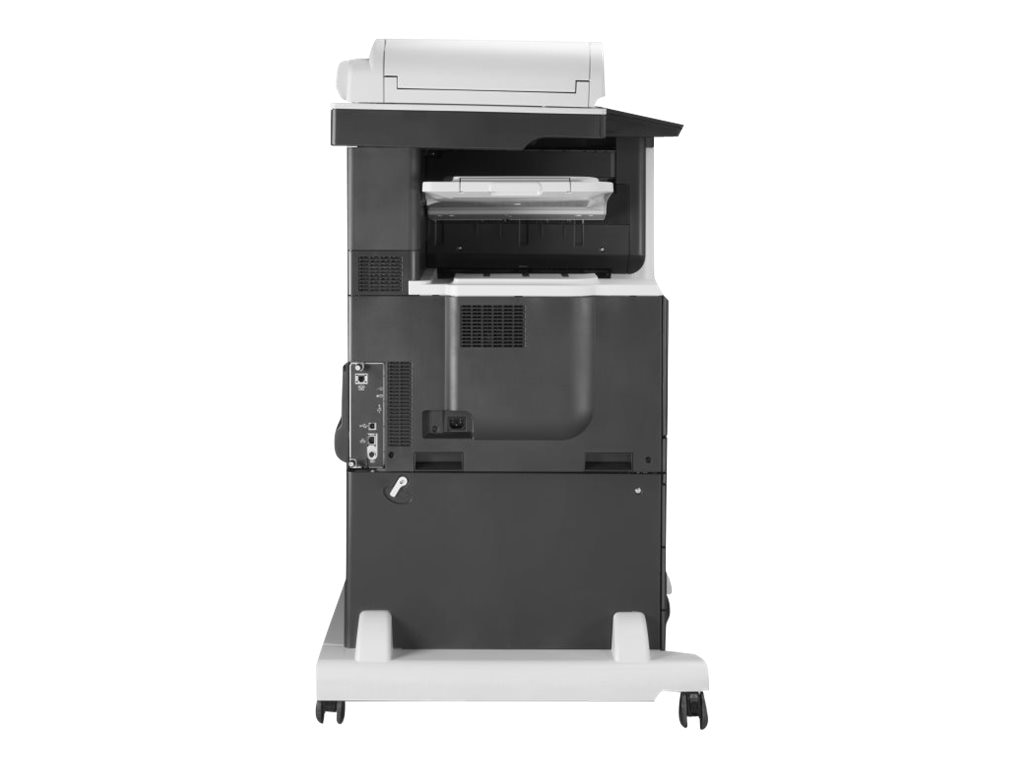 HP LaserJet Enterprise 700 color MFP M775z, CC524A#BGJ