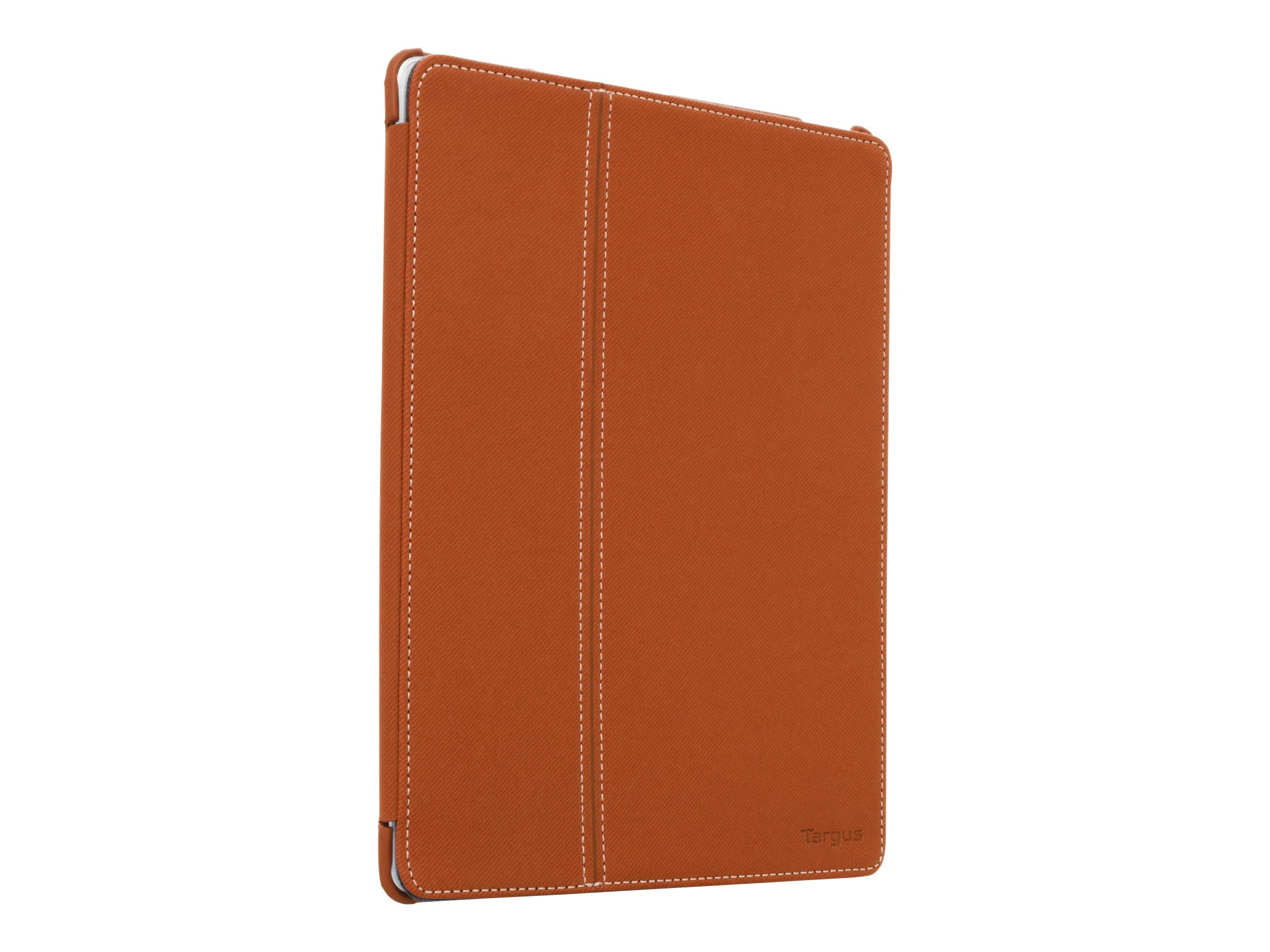 Targus Slim Case for iPad 3, Orange, THD00603US, 14436956, Carrying Cases - Tablets & eReaders