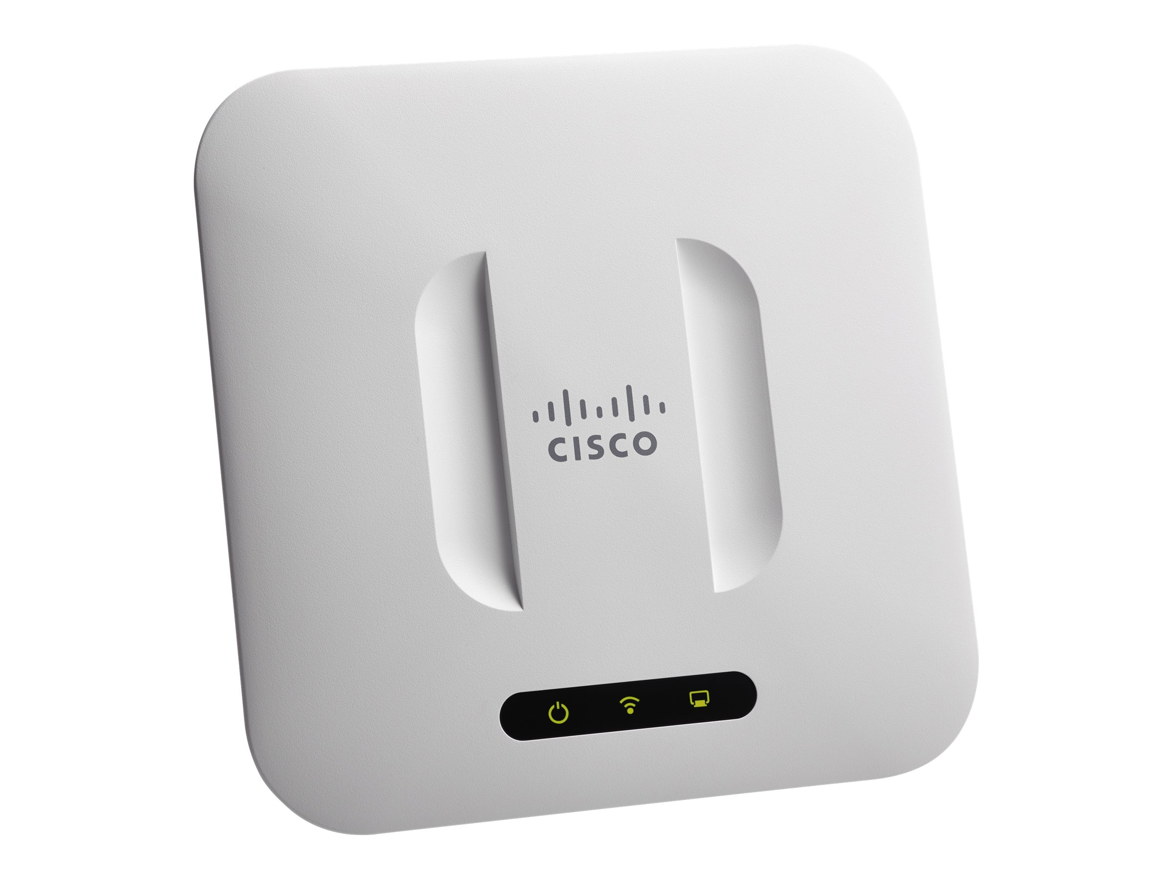 Cisco WAP371 Wireless-AC N Dual Radio Access Point with Single Point Setup, WAP371-A-K9, 17391722, Wireless Access Points & Bridges
