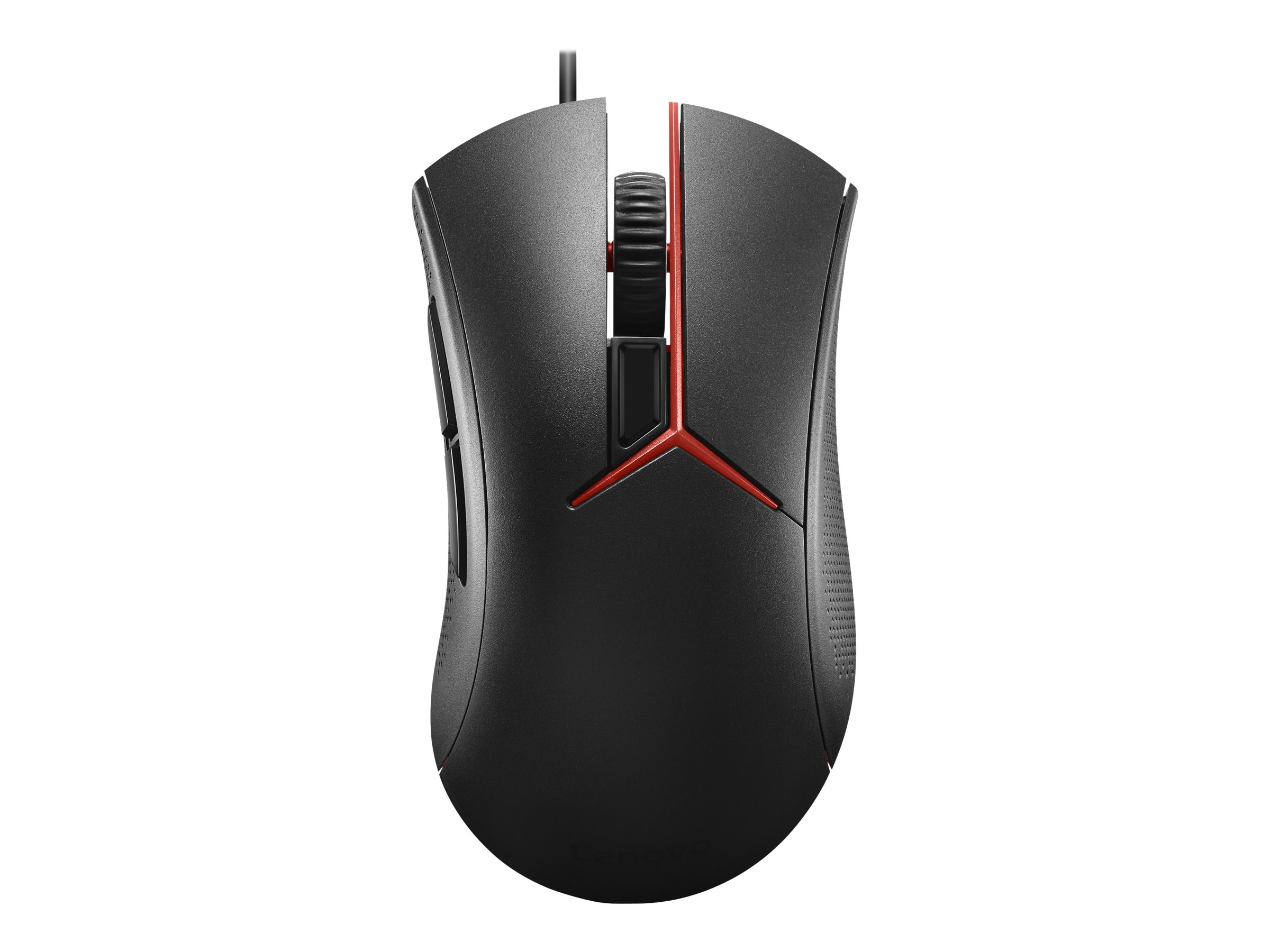Lenovo Y Gaming Optical Mouse, GX30L02675
