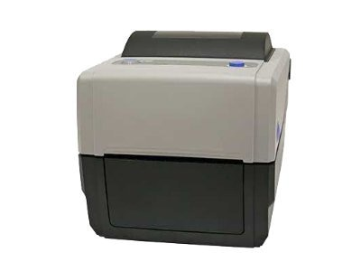 Sato CG408 4.1 203dpi USB & Parallel Printer, WWCG18061