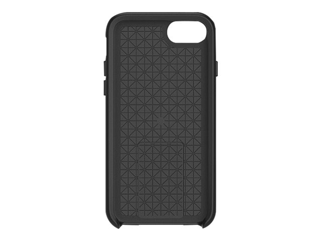 OtterBox Universe Case for iPhone 7, Black Pro Pack
