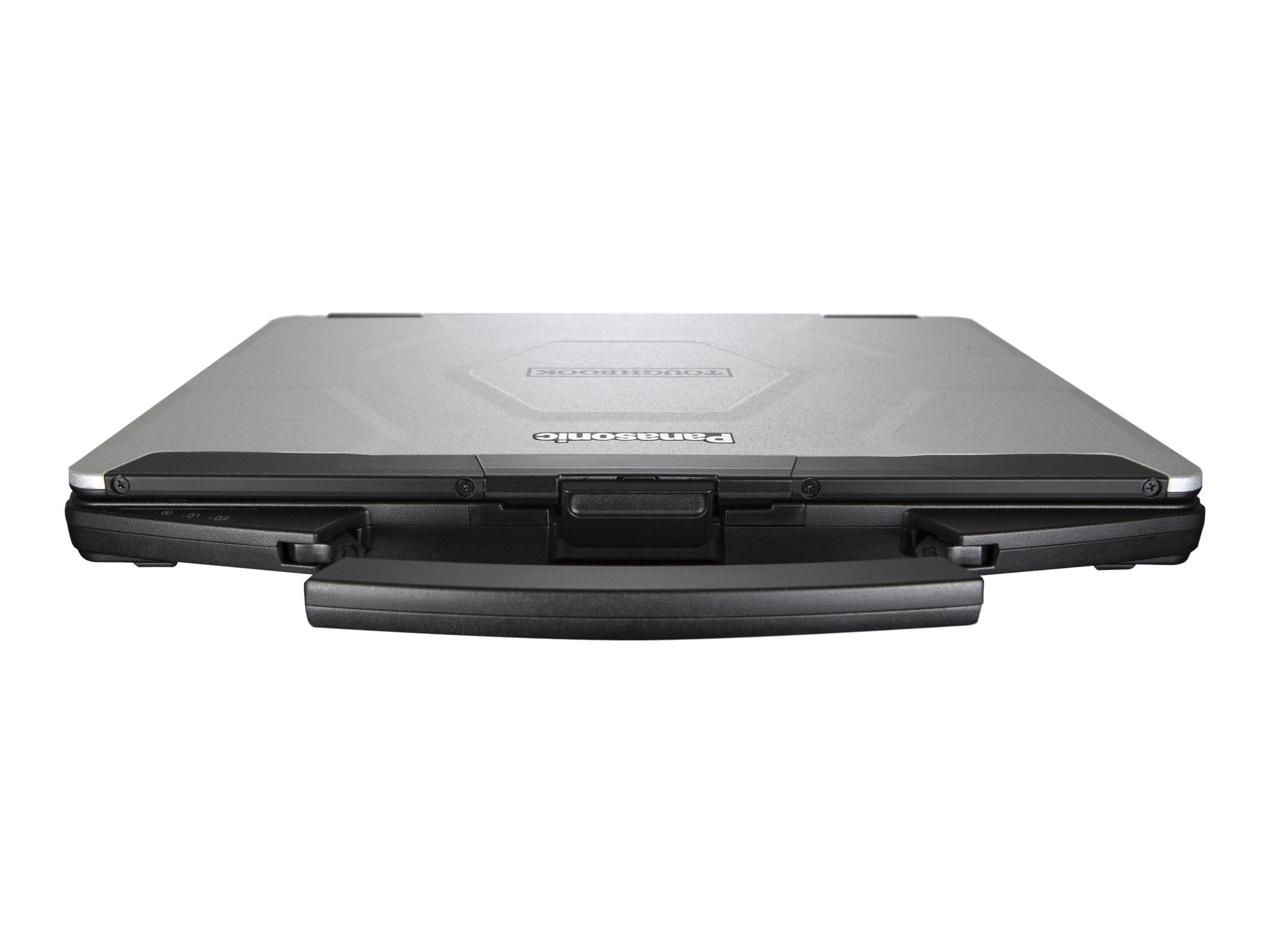Panasonic Toughbook 54 16GB 14 FHD, CF-54FP090VM