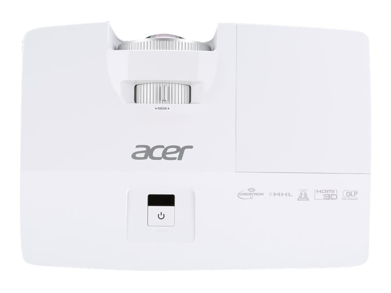 Acer MR.JK111.00C Image 4