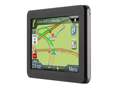 Magellan RoadMate 9465TLMB GPS, RM9465SGLUC, 25110804, Global Positioning Systems