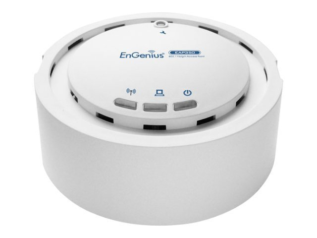 Engenius Technologies High-Power Wireless N Access Point