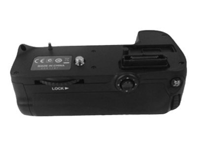 Digipower Multi-Power Battery Grip for Nikon D7000, PGR-NKD11, 17661382, Camera & Camcorder Accessories