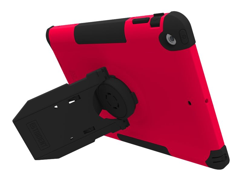 Trident Case AMS-C-STAND-BK Image 8