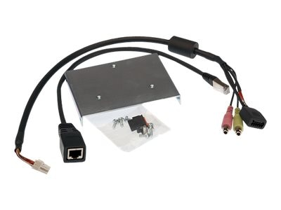 Axis Install Kit for Axis P55XX & T95A Cameras, 5502-991, 13375581, Mounting Hardware - Network