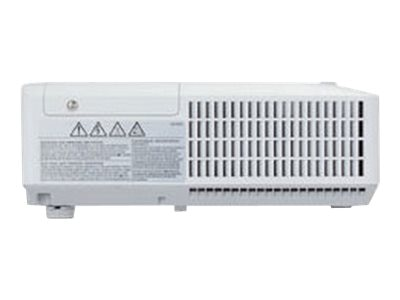 Hitachi CP-X2541WN Image 5