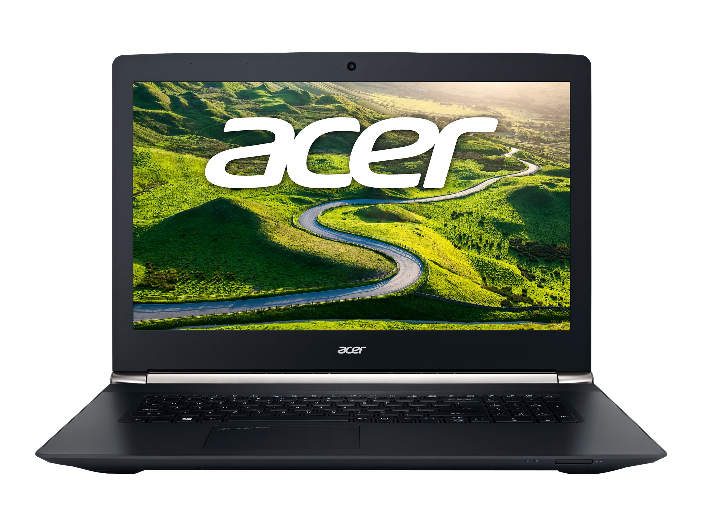 Acer NH.G6TAA.001 Image 3
