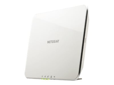 Netgear Base Station for ARLO Wireless Security Camera (Brown Box), VMB3000-211PAS