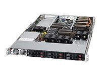 Supermicro SYS-1026GT-TF-FM109 Image 1