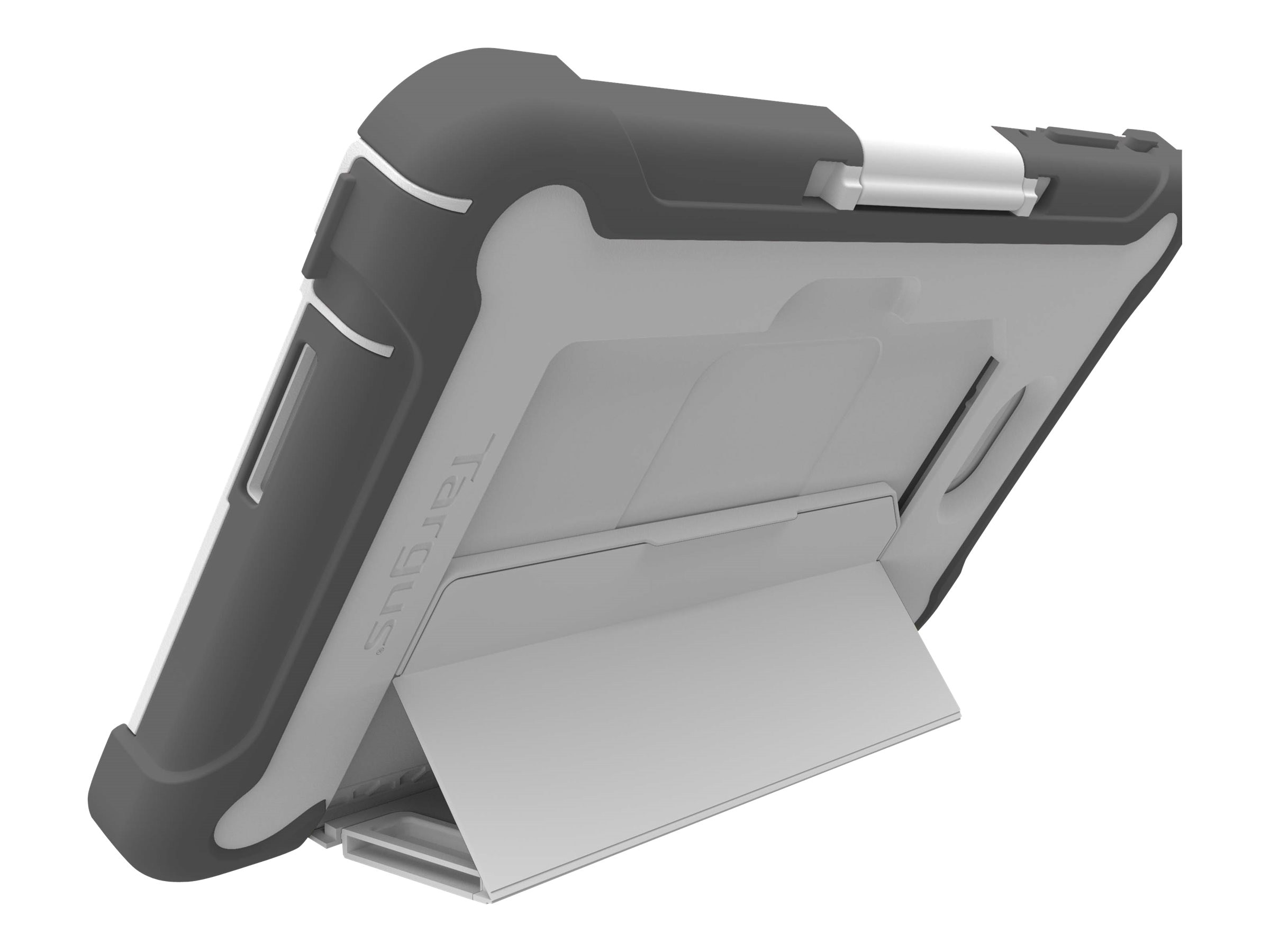 Targus SafePort Rugged Healthcare Case for Venue 8 Pro 5855, THD467USZ, 31842024, Carrying Cases - Tablets & eReaders