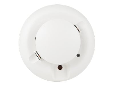 Sensaphone IMS-4000 Smoke Detector Sensor with 7ft. Cable, IMS-4862, 6344550, Environmental Monitoring - Indoor