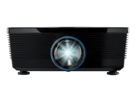 InFocus IN5312A XGA DLP Projector, 6000 Lumens, Black, IN5312A, 17420212, Projectors