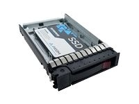 Axiom 200GB Enterprise EV300 SATA 3.5 Internal Solid State Drive for HP